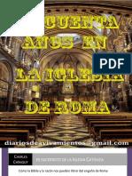 cincuenta-ac3b1os-en-la-iglesia-de-roma-charles-chc3adniquy-diarios-de-avivamientos.pdf