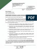 kemaskini apdm 2018.pdf