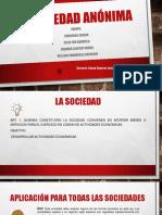 SOCIEDAD-ANONIMA-ABIERTA-CERRADA.pptx