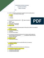 3.Reactivos-fun.-transferencia.docx