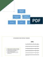 ACTIVIDADADES-DE-AREA-CONTABLE-Y-FINANCIERA.docx