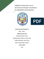 MRU-MRUV_termibado (1).docx