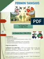 GUERRA FRIA 5.pptx