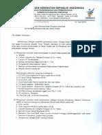 Revisi Inforamasi Peluang Kerja Perawat Indonesia ke Persatuan Emirat Arab dan Saudi Arabia.pdf
