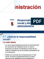 responsabilidadsocialyticaadministrativa-130621101146-phpapp02