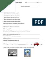 balanced_unbalanced_forces_notes.pdf