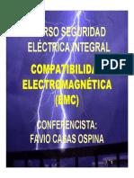EMC .pdf
