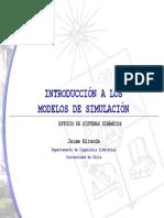 Simulacion1.pdf
