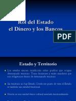 Dinero y Bancos_p1
