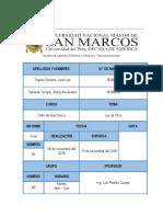 Ley de OHM 2018 - Luis Paretto.docx