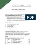 PRO_8272_28.10.15.pdf