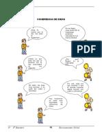 6-Coherencia de Ideas