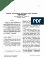 1219-1220-1-PB.pdf