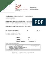 Ley-General-del-Sistema-Nacional-de-Contabilidad-Ley-Nº-28708.docx