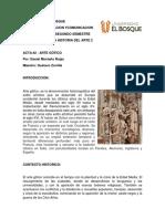 ACTA GOTICO.docx