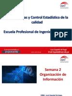 Agua Contaminantes.docx Contamninación 2 (2)