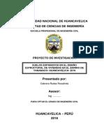 PROYECTO_DE_INVESTIGACION.docx