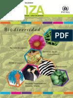 tunza-biodiversidad.pdf