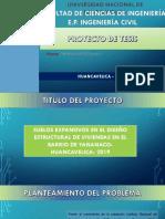 PROYECTO_DE_INVESTIGACION.pptx