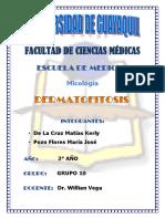 DERMATOFITOSIS.docx