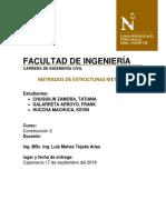 INFORME T1 CONS 2.docx