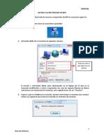 ACCESO A LA RED PRIVADA DE BBTI.pdf