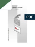 Manual_Bedienungsanleitung_faytech_07_08_10_Touch_Monitor_V2.01.pdf