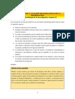 GUIA 10 - METODOLOGÌA ARTÌCULO DE REVISIÒN.docx