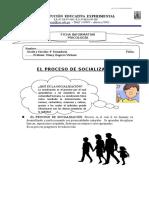 1.-Proceso-Socializacion-PFRH-4to.doc