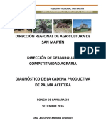 37125 4000023514 04-03-2019 185433 Pm Diagnostico de La Oferta de Palma en La Región San Martin