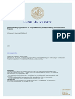 Hammad_Thesis-PDF.pdf