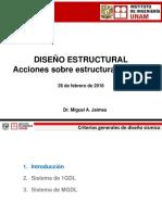 2b Acciones sobre estructuras--Sismo 2017 13Abril2017.pdf