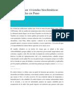 casos de alto friaje - metodologia.docx