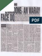 Peoples Tonight, Apr. 24, 2019, Evardone  aN wARAY FACE dq.pdf