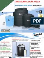 207972247-Tanque-Elevado-Rotoplas.pdf