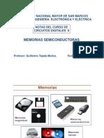 MEMORIAS_Presentación_Clases_2019.ppt