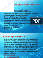 history of English Literature.ppt