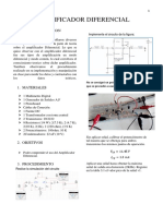 Informe FINAL de Diferencial FINAL.docx