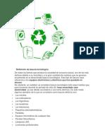 Definición de basura tecnológica.docx