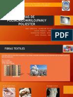 PPT-PROYECTO-ORGANICA 2.pptx