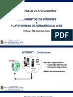 Clase2 Fundamentos de Internet y Plataformas de Desarrollo Web (1).pptx