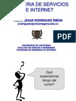 Primera Iteracion Mirania Villafane Fabian Pico