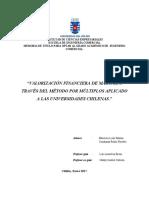Leon Salazar, Mauricio Cristopher.pdf