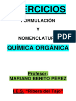 Ejercicios Formulación QO (II).pdf