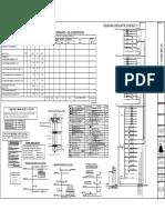 PIERO FATUR ESTRUCTURAS 18- INSTALACIONES ELECTRICAS 3.pdf