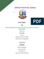Atikur Rahman paper -orginal pdf.pdf