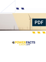 ENTSO-E_PowerFacts_2019.pdf
