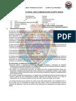 PLANIFICACIÓN ANUAL ÁREA COMUNICACIÓN CUARTO GRADO_ROGER CABELLO.docx