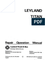 Leyland Titan Repair Manual.pdf