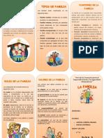 283146533-TRIPTICO-DE-LA-FAMILIA-docx.docx